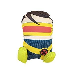 Brinquedo Pillowtoy Ciclope