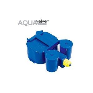 Aquavalve - Autopot