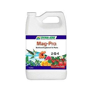 Fertilizante Dyna-Gro Mag-Pro 3,79L