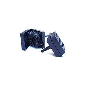Filtro plástico 6 mm - Autopot