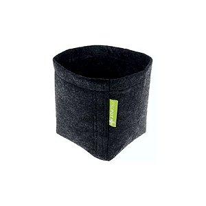Vaso de feltro Propot 15l - Garden High Pro