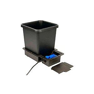 Hidroponia Autopot 1 Pot Module 15 Litros
