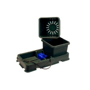 Hidroponia Autopot Easy2Grow 15 Litros - Kit Extensão