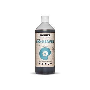Bio Heaven Fertilizante Biobizz - 1 Litro