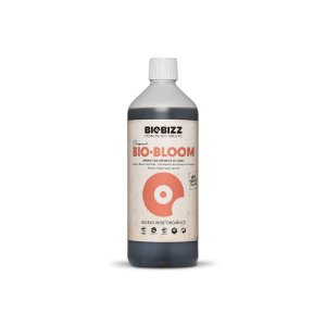 Biobloom Fertilizante Biobizz - 1 Litro