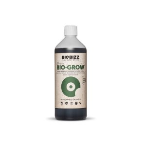 Biogrow Fertilizante Orgânico - Biobizz - 500ml