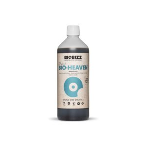 Bio Heaven Fertilizante Biobizz - 500ml