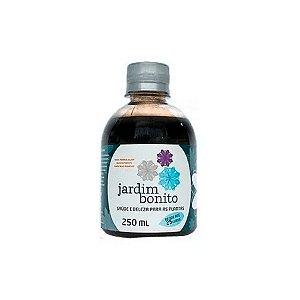 Jardim Bonito – 250 ml
