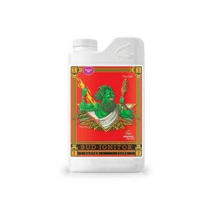 Bud Ignitor Advanced Nutrients - 1 Litro
