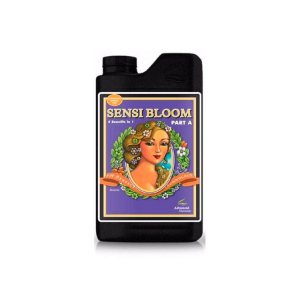 Sensi Bloom Part A 1 Litro - Advanced Nutrients