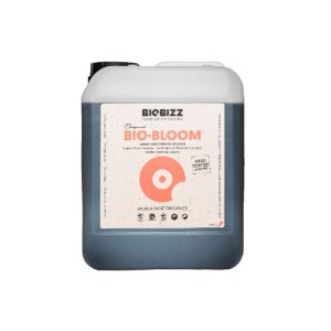 Biobloom Fertilizante Biobizz - 5L