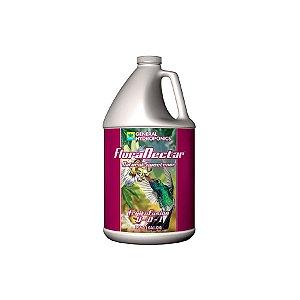Fertilizante Floranectar FruitnFusion 0-0-4 3,79L - General Hydroponics