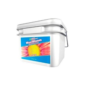 Fertilizante MaxiBloom 5-15-14 7,2Kg - General Hydroponics