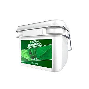 Fertilizante MaxiGro 10-5-14 7,2Kg - General Hydroponics