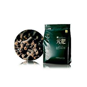 Fertilizante BIOGOLD CLASSIC 1,3kg