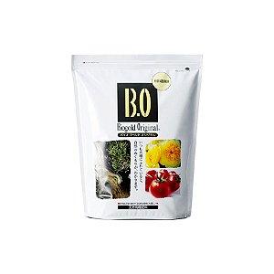 Fertilizante BIOGOLD ORIGINAL 2,4Kg