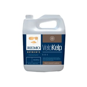 Fertilizante VeloKelp - Remo Nutrients