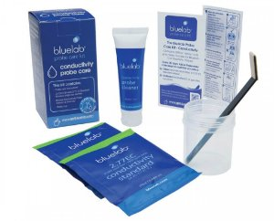 Kit Conductivity Probe Care - BlueLab