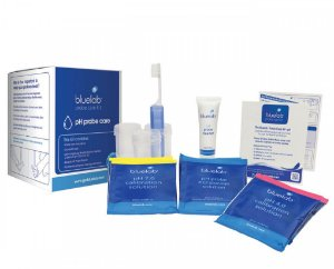 Kit pH Probe Care - BlueLab