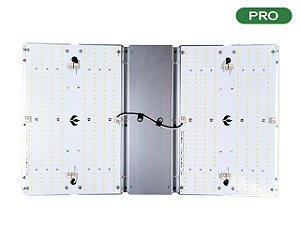 Quantum Board Samsung 240W + Deep RED + UV + IR - Painel LED Master Plants