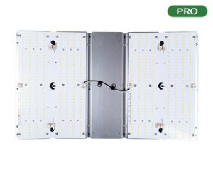 Quantum Board Samsung 240W + Deep RED - Painel LED Master Plants
