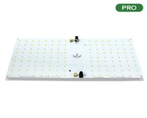 Quantum Board Samsung 65W + Deep RED - Painel LED Master Plants