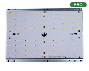 Quantum Board Samsung 120W + Deep RED - Painel LED Master Plants