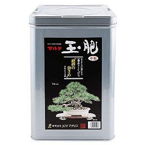 Maruta Tamahi 8kg Fertilizante Organico Composto Classe A 5-4-1
