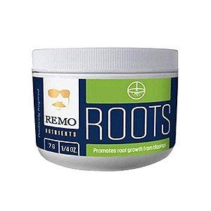 Enraizador Gel Remo ROOTS 7g - Remo Nutrients