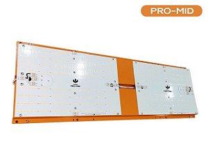 Samsung Quantum Board 240W WIDE PRO-MID + Deep RED + UV + IR