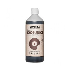 Root Juice Fertilizante BioBizz - 500ml
