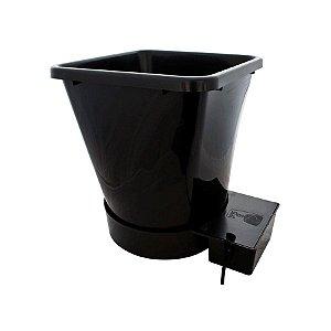 Hidroponia Autopot 1 Pot Module 25 Litros