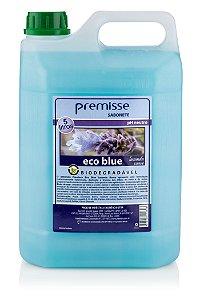 Sabonete Líquido Premisse Eco Blue 5L