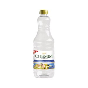 Vinagre de Álcool Chemim 900ml