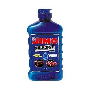 Silicone Jimo Líquido 250ml