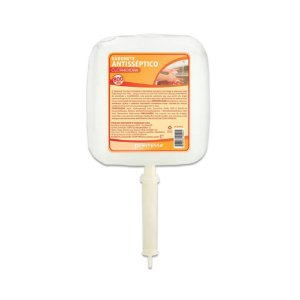 Refil Sabonete Líquido Premisse Antis Clorhexidina 800ml