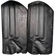 Perneira Roçador Tala de PVC CA30.955