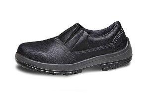 Sapato Elástico Bracol/Bravo CA28.471