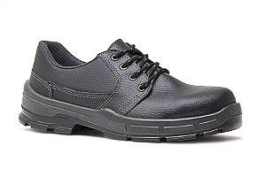 Sapato de AMARRAR Bracol CA26.719