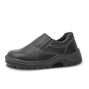 Sapato Elástico BICO COMPOSITE Bracol CA42.164
