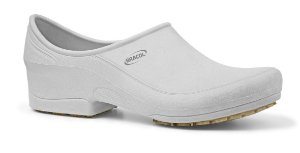 Sapato FLIP/MOOV Bracol CA38.590 - branco
