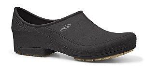 Sapato FLIP / MOOV Bracol CA38.590 - PRETO