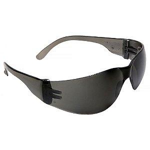 Óculos de Segurança FUMÊ modelo WAVE CA34.653