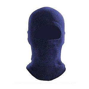 Capuz de lã (Balaclava) CA31.808