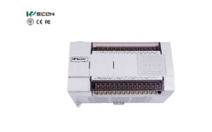 CLP WECON 40 pontos -LX3V-2416MT-D