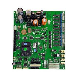PLACA CPU 468 SEM EPRON BOMBAS PLUS (INOX)