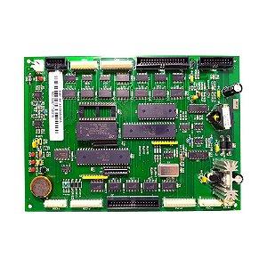 PLACA CONTROLADORA CPU TITAN / INFINITY