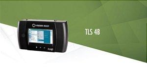 TLS 4B
