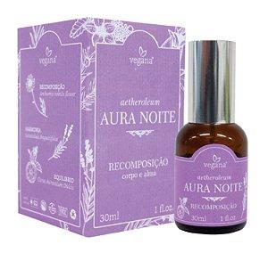 Spray Aura Noite - 30ml