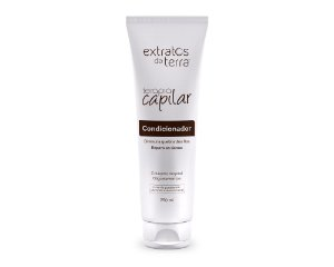 Terapia Capilar Condicionador - 250 ml